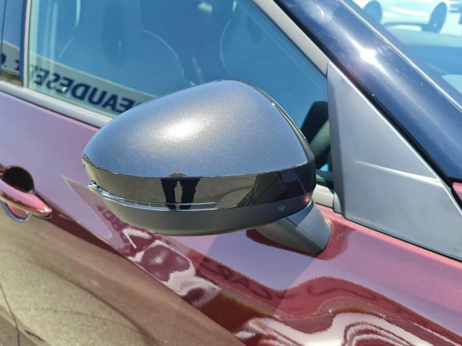 2020 Nissan JUKE F16 Ti Hatchback Image 2