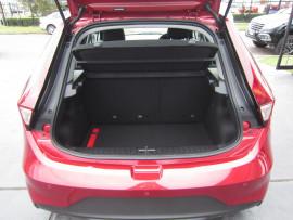2021 MG MG3 SZP1 Core Hatchback image 10