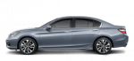 honda Accord accessories Brisbane Northside