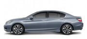 honda Accord accessories Sunshine Coast