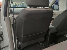 2012 Mitsubishi Triton MN  GL-R Utility image 35