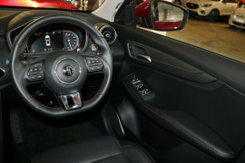 2020 MG HS SAS23 Vibe Wagon image 6