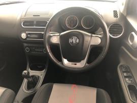 2016 MG MG3 Soul Hatchback image 9