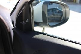 2017 Volvo V40 (No Series) MY18 T4 Inscription Hatchback