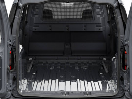 2021 Volkswagen Caddy 5 Maxi Van