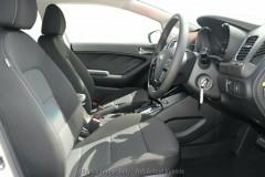 2017 MY18 Kia Cerato YD MY18 Sport Hatchback