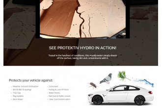 2012 Mazda Mazda3 BL10F2 Maxx Maxx - Sport Hatchback Image 5