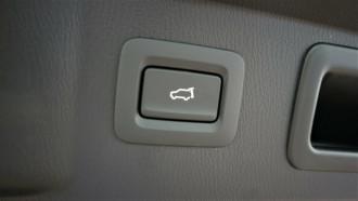 2021 Mazda CX-8 KG Series GT Suv image 17