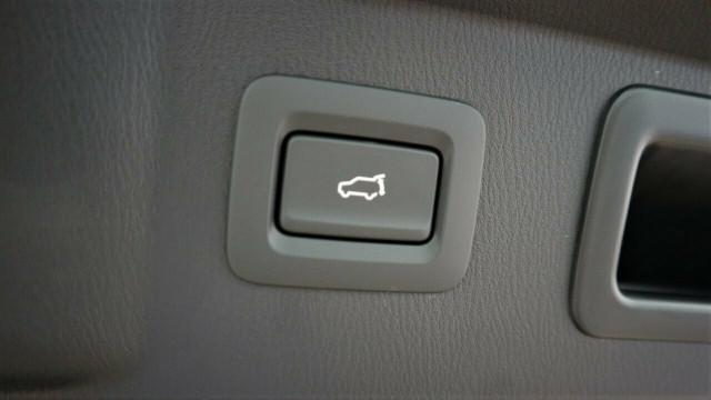 2021 Mazda CX-8 KG Series GT Suv Mobile Image 17