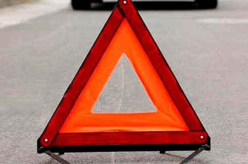 "<img src=""Safety Triangle"