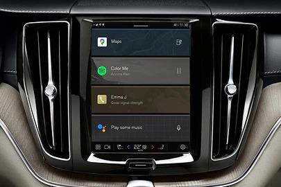 Google services Image