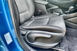 2018 MY19 Hyundai Tucson TL3 Go Suv Image 5