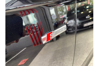 2014 Audi Q7 (No Series) MY15 TDI Suv Image 3