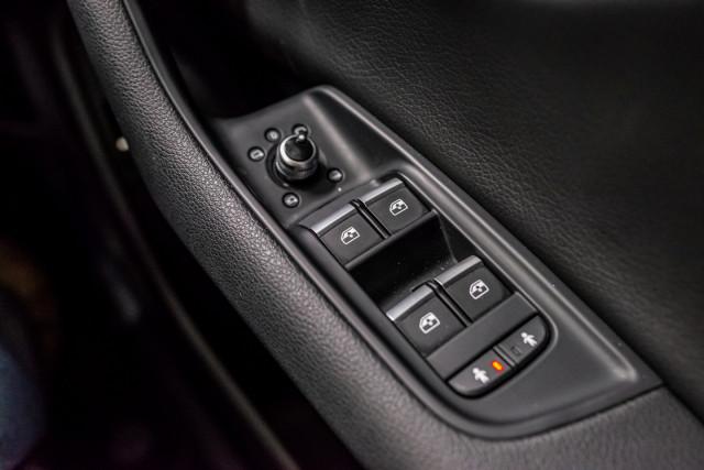 2016 MY17 Audi Q7 4M 3.0 TDI 160kW Suv Image 38