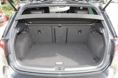 2014 Volkswagen Golf 7 MY14 GTI Performance Hatchback Image 5
