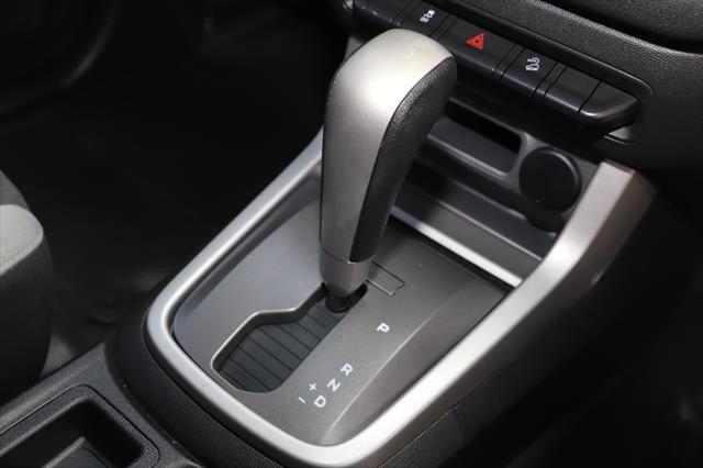 2017 Holden Colorado RG MY17 LS Utility Image 20