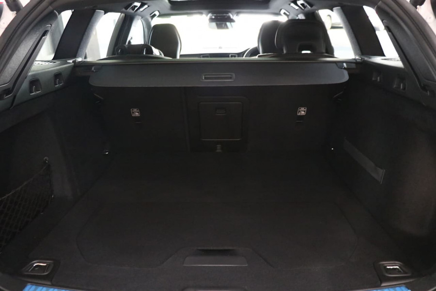 2019 MY20 Volvo V60 F-Series T5 R-Design Wagon Image 23