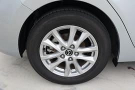 2018 Mazda 3 BN5478 Maxx Hatchback Image 5
