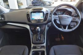 2019 MY19.75 Ford Escape ZG  Trend Suv Mobile Image 10