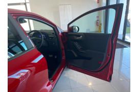 2020 MY21.25 Ford Puma JK 2021.25MY ST-Line Wagon Image 5