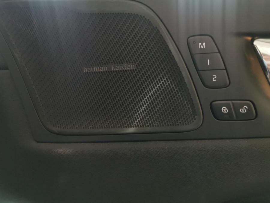 2020 Volvo XC60 UZ D4 Inscription Suv Image 13