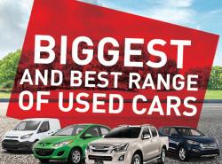 2012 Opel Insignia IN Wagon Image 4