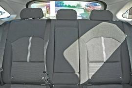 2018 MY19 Kia Cerato BD MY19 Sport Hatchback