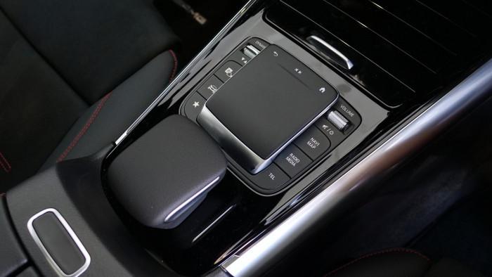 2020 Mercedes-Benz B Class Hatch Image 18
