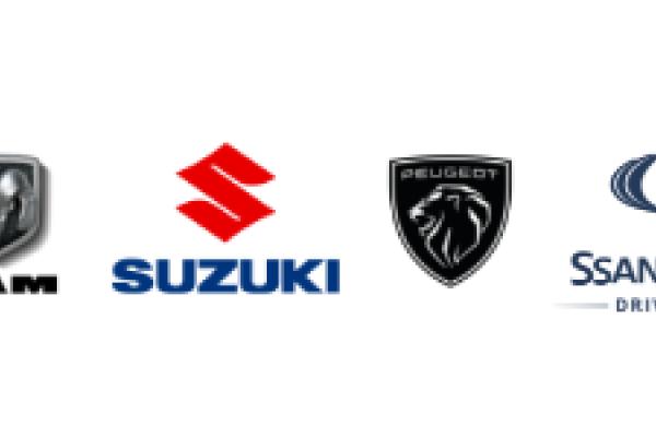 Wideland Group acquires Audi, Ram Trucks, Suzuki, Peugeot, SSangyong and Opposite lock in Tamworth.