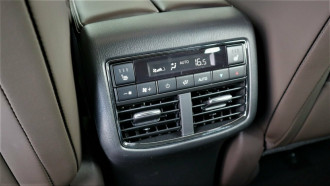2020 MY0  Mazda CX-9 TC Azami Suv image 24