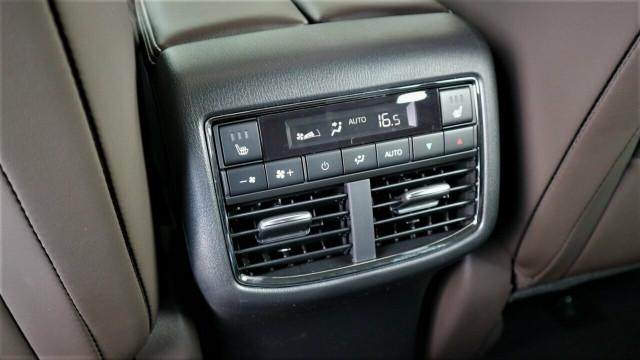 2020 MY0  Mazda CX-9 TC Azami Suv Mobile Image 24