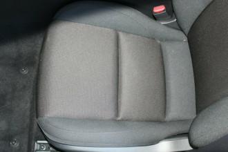 2020 Mazda 3 BP G20 Pure Hatch Hatchback image 17