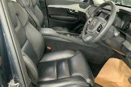 2017 MY18 Volvo XC90 L Series D5 Inscription Suv