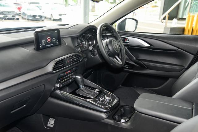 2019 Mazda CX-9 TC Touring Suv Mobile Image 8