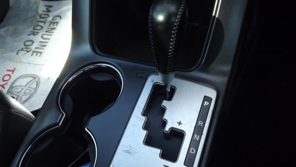 2010 Kia Sorento XM Turbo Platinum Suv