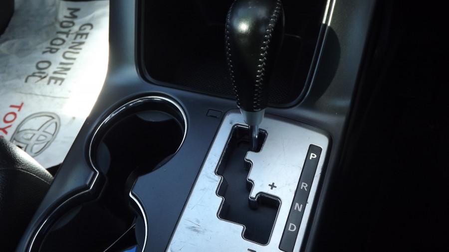 2010 Kia Sorento XM Turbo Platinum Suv Image 16