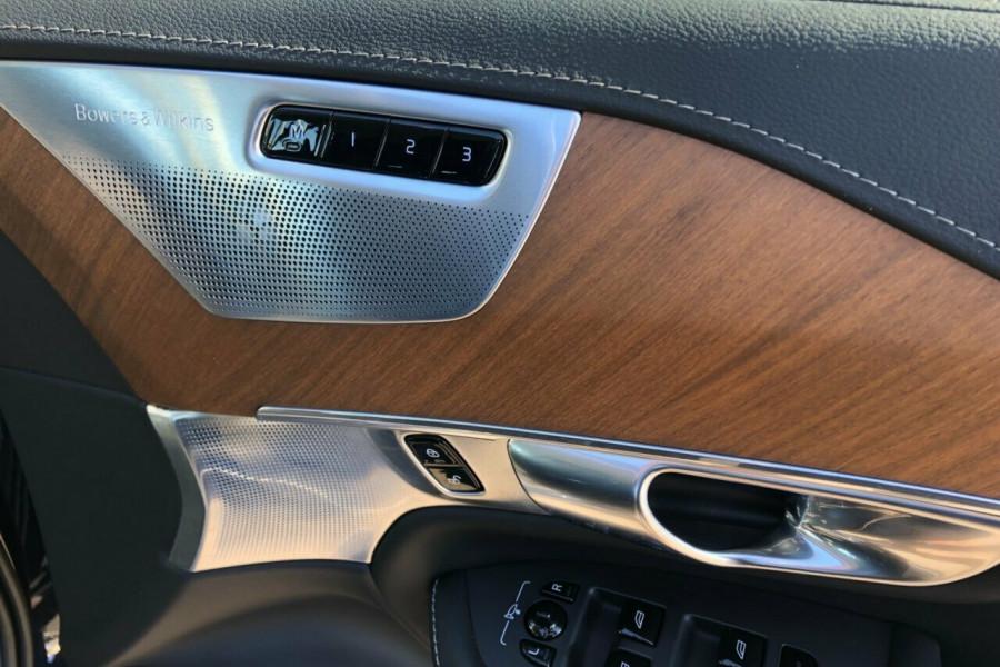 2018 MY19 Volvo XC90 L Series T6 Inscription Suv Mobile Image 13