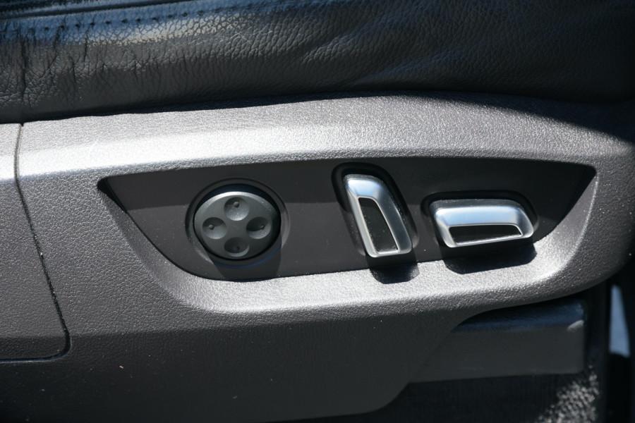 2012 Audi Q7 MY12 TDI Suv Image 16