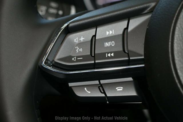 2019 Mazda CX-5 KF2W7A Maxx Sport Suv Mobile Image 13