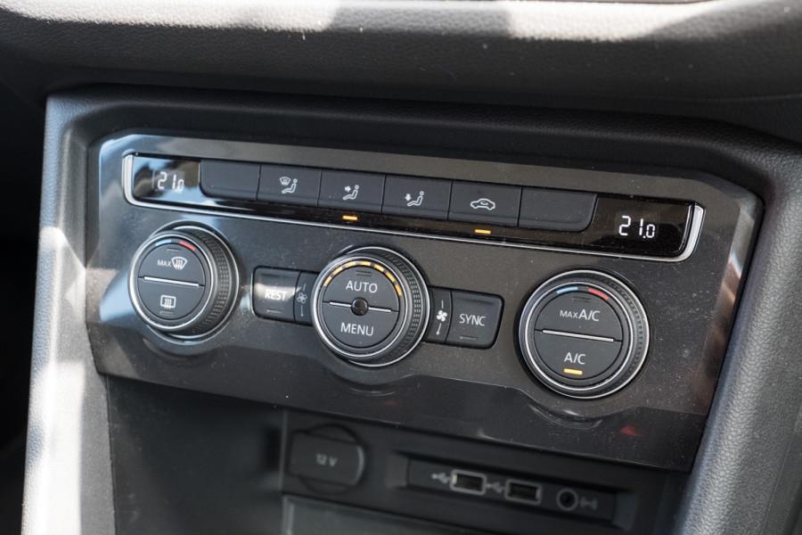 2019 MY20 Volkswagen Tiguan 5N  110TSI Allspace Suv Image 24