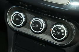 2013 Mitsubishi Lancer CJ MY13 LX Sedan