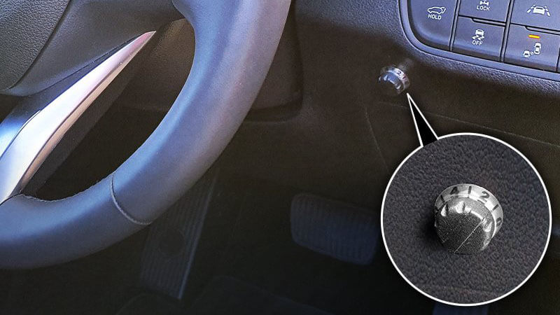 """<img src=""""Electronic brake controller kit"""