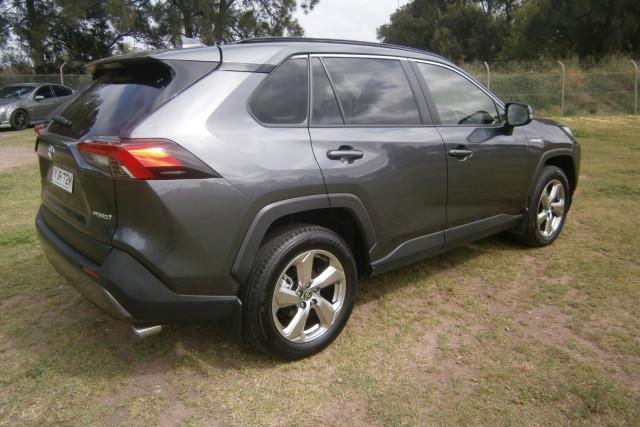 2020 Toyota Axah52r-anxmbq 3X380002A-002 3X380002A Wagon
