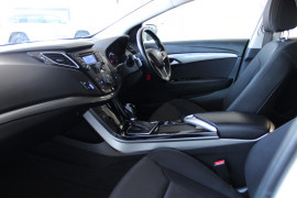 2014 Hyundai I40 VF2 Active Wagon Image 3