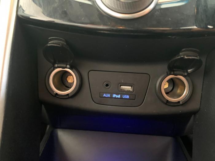 2016 MY17 Hyundai i30 GD4 Series II Active X Hatchback Image 30