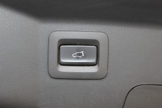 2017 Mazda CX-9 TC Azami Suv image 10