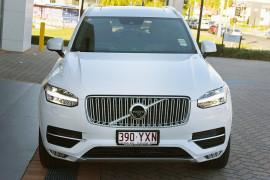 2019 Volvo XC90 L Series T6 Inscription Suv