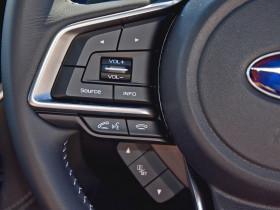 2020 Subaru Forester S5 Hybrid Suv