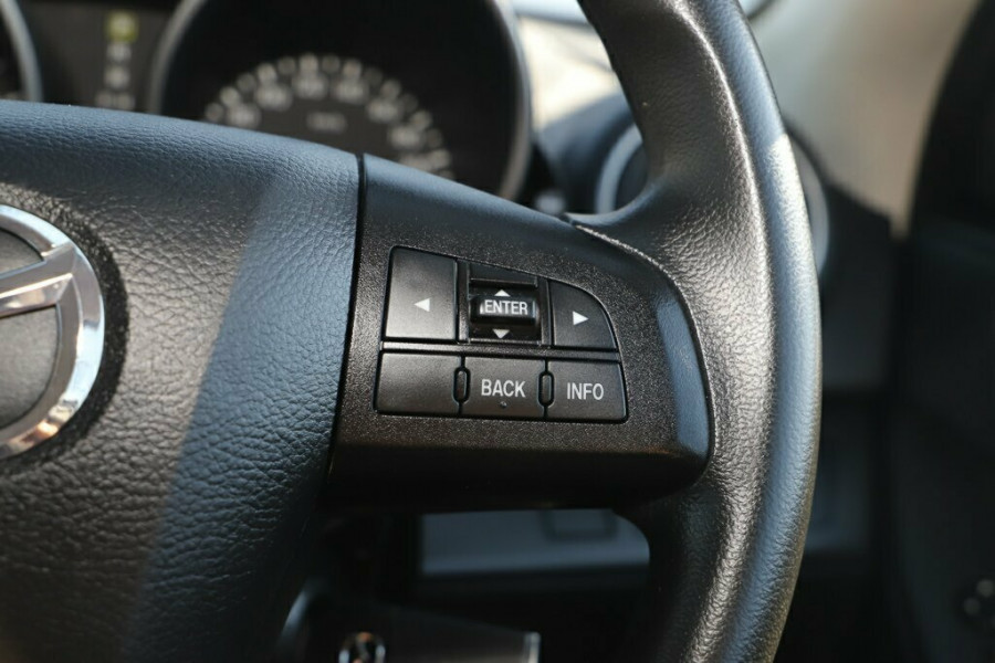 2010 Mazda 3 BL10F1 Neo Activematic Hatchback