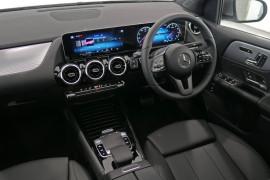 2019 Mercedes-Benz B Class Hatch Image 5